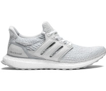 'Ultra Boost' Sneakers