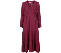 'Avalyn Chelsea' Kleid