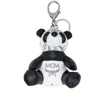 'Panda Charm' Schlüsselanhänger