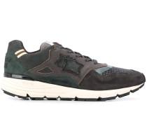 'Polaris' Sneakers