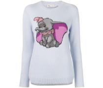 x Disney 'Dumbo' Pullover