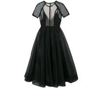Briony dress