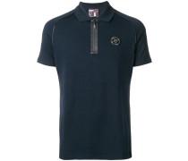 'Simple' Poloshirt