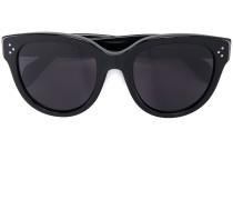 'Baby Audrey' Sonnenbrille
