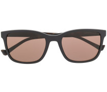 'EA4139 501773' Sonnenbrille