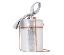 'Bonnie' Handtasche