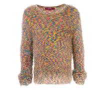 'Roman' Pullover