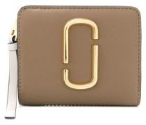 Mini 'Snapshot' Portemonnaie