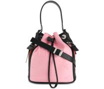 drawstring bag - Unavailable