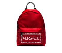 Versace Rucksäcke Sale 40 Im Online Shop