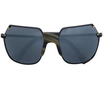 Incidental Habit sunglasses