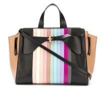 'Dede Rainbow' Handtasche