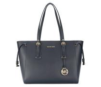 'Voyager' Handtasche