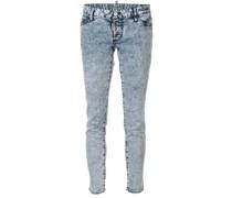 'Jennifer' Jeans