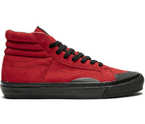 'OG SK8-Hi LX' Sneakers