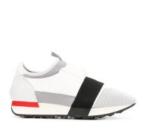 'Race Runner' Sneakers