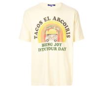 'Tacos Van' T-Shirt