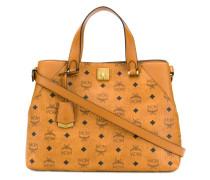 'Essential' Handtasche