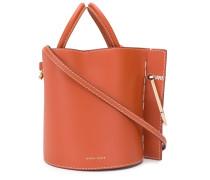 'Bobbi' Handtasche