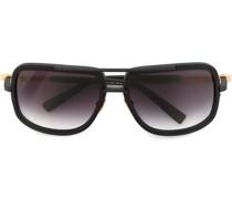 'Mach One' Sonnenbrille