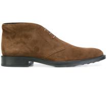 'Chukka' Desert-Boots