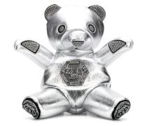 Rucksack im Teddybärdesign