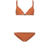 'Orange Ring' Bikini
