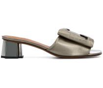 Lendy sandals