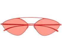 'Baywatch' Sonnenbrille