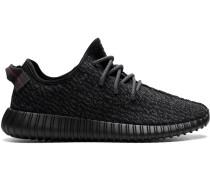 ' Boost 350' Sneakers