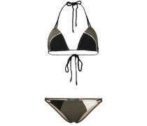 'Andro' Bikini
