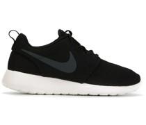 'Roshe One' Sneakers