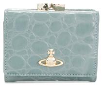 Yasmine wallet