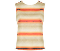 striped tank top - Unavailable