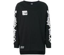 'Masonic' Sweatshirt
