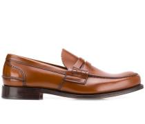 'Tunbridge' Penny-Loafer