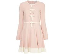 'Frisottine' Kleid