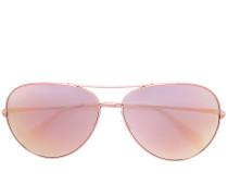 'Sayer' Pilotenbrille