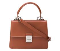 'Garance' Handtasche