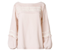P.A.R.O.S.H. Angelica blouse