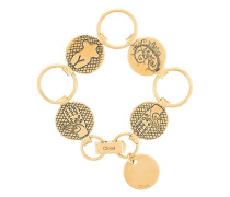 'Emoji' Armband