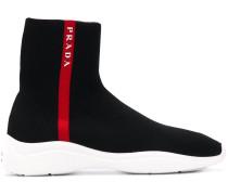 High-Top-Sock-Sneakers