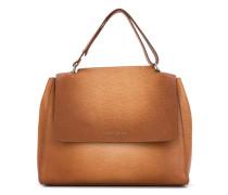 'Sveva Vanish One' Handtasche