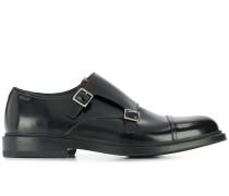 'Nizar' Monk-Schuhe