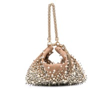 'Callie' Handtasche