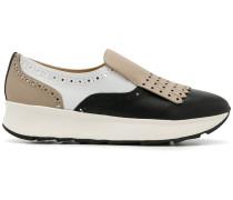 'Gendry' Sneakers