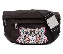 'Tiger Bumbag' Gürteltasche