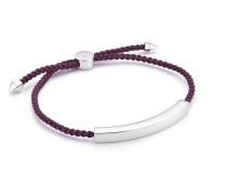 'Linear' Armband
