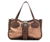 Philibert shoulder bag