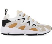 'Atomic' High-Top-Sneakers